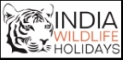 India Wildlife Holidays logo