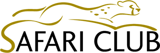 Safari Club logo