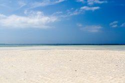 Safari Club Region - Kenya Coast Watamu Beach