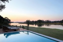 Safari Club Classic Accommodation - Amanzi_Camp