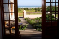 Safari Club Entry Accommodation - Oyster_Bay_Lodge