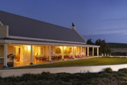 Safari Club Classic Accommodation - River_Bend_Lodge