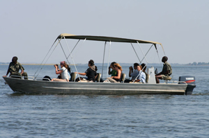 Safari Club Tours - Two_Rivers_Flying_Safari