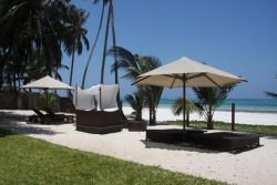 Safari Club Premium Accommodation - Almanara Villas