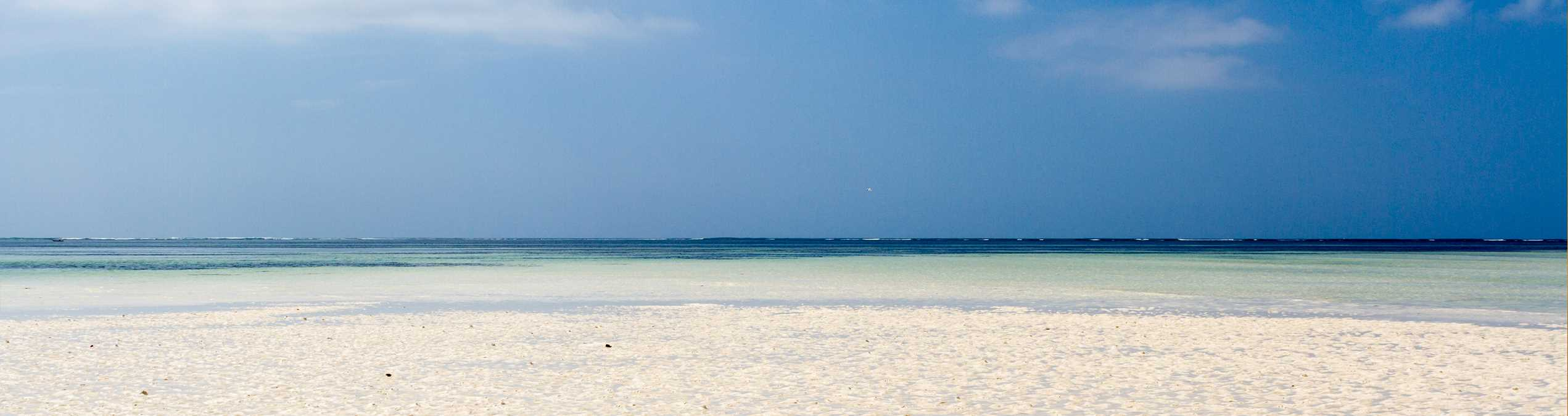 Safari Club - Kenya_Watamu_Beach