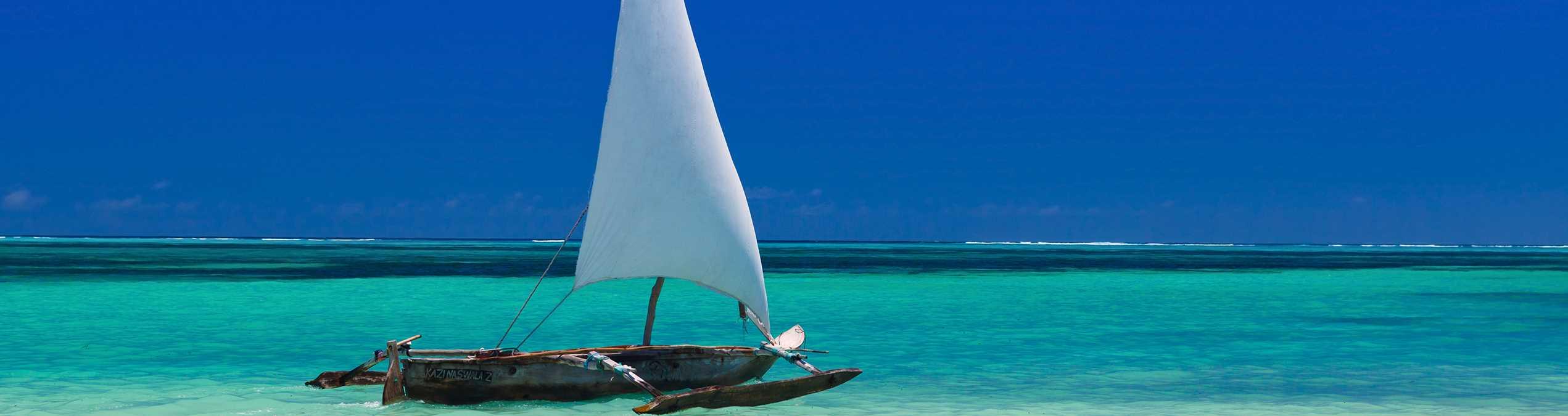 Safari Club - indian-ocean