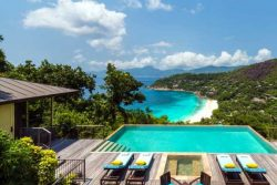 Safari Club Premium Accommodation - Four-Seasons-Resort-Seychelles