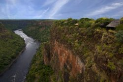 Safari Club Classic Accommodation - Gorges_Lodge