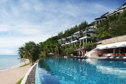 Safari Club Classic Accommodation - Hilton-Northolme-Resort-and-Spa-Seychelles