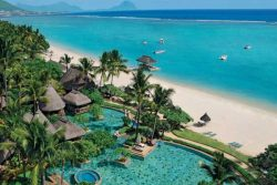 Safari Club Entry Accommodation - La-Pirogue-Resort-and-Spa-Mauritius