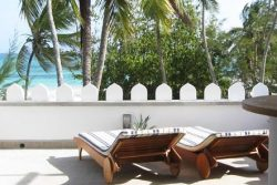 Safari Club Classic Accommodation - Lantana_Galu_Beach