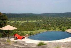 Safari Club Premium Accommodation - Mihingo-Lodge-Uganda