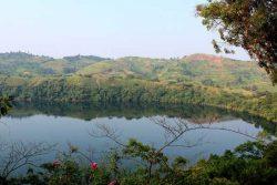 Safari Club Premium Accommodation - Ndali-Lodge-Kibale-Forest