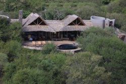 Safari Club Premium Accommodation - Ol_Donyo_Lodge_Great_Plains