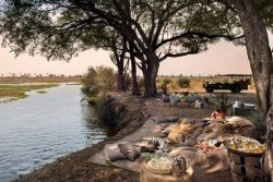 Safari Club Premium Accommodation - Sandibe_Lodge_andBeyond1