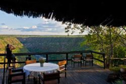Safari Club Entry Accommodation - Taita_Falcon_Lodge
