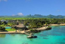 Safari Club Classic Accommodation - The-Maritim-Mauritius