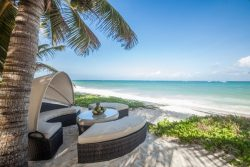 Safari Club Classic Accommodation - The_Maji_Beach_Boutique_Hotel