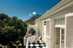 Safari Club Classic Accommodation - Cape_Cadogan_Boutique_Hotel