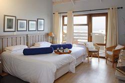Safari Club Entry Accommodation - Cape_Cross_Lodge