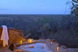 Safari Club Premium Accommodation - Elsas_Kopje