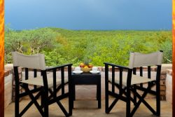 Safari Club Entry Accommodation - Etosha_Safari_Lodge