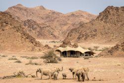Safari Club Classic Accommodation - Hoanib_Skeleton_Coast_Wilderness_Safaris