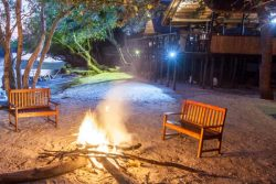 Safari Club Classic Accommodation - Ichobezi_River_Lodge