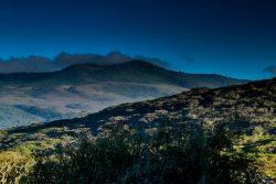Safari Club Classic Accommodation - Lemala-Ngorongoro-Tented-Camp