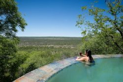 Safari Club Premium Accommodation - Little_Ongava _Wilderness_Safaris