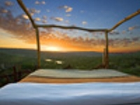 Safari Club Classic Accommodation - Loisaba_Lodge