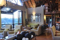 Safari Club Classic Accommodation - Lukimbi-Safari-Lodge