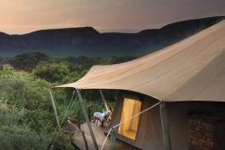Safari Holidays & Tours - Marataba Safari Company