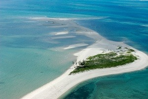 Safari Holidays & Tours - Mozambique
