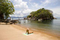 Safari Club Classic Accommodation - Mumbo-Island-Camp