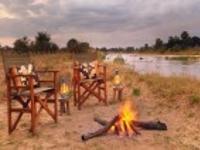 Safari Club Classic Accommodation - Mwaleshi_Camp
