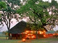 Safari Club Entry Accommodation - Nanzhila_Plains_Safari_Camp