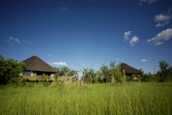 Safari Club Classic Accommodation - Nehimba_Safari_Lodge