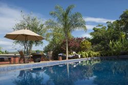 Safari Club Classic Accommodation - Plantation_Lodge