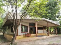 Safari Club Classic Accommodation - Potato_Bush_Camp