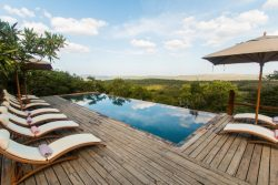 Safari Club Entry Accommodation - Rhino_Ridge_Safari_Lodge