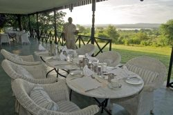 Safari Club Premium Accommodation - Sanctuary_Chichele_Presidential_Lodge