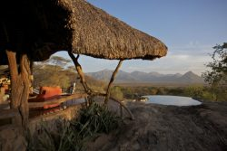 Safari Club Premium Accommodation - Sarara_Camp