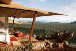 Safari Club Premium Accommodation - Saruni_Samburu