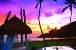 Safari Club Region - Seychelles