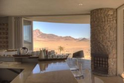 Safari Club Premium Accommodation - Sossusvlei_Desert_Lodge_andBeyond