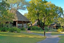 Safari Club Premium Accommodation - The_Stanley_and_Livingstone_Private_Game_Reserve
