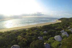 Safari Club Classic Accommodation - Thonga_Beach_Lodge