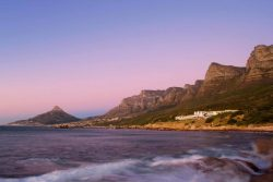 Safari Club Premium Accommodation - Twelve_Apostles_Hotel