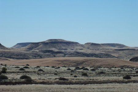 damaraland-scenic